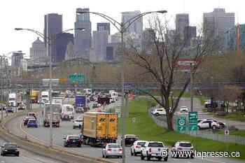 Le nombre de décès sur les routes en baisse