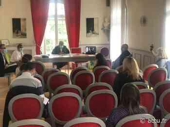 Seine-et-Marne. Réouverture des écoles : la mairie de Claye-Souilly propose une solution alternative - actu.fr