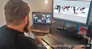 Fotoclub Tele Freisen hielt Clubabend online ab - Saarbrücker Zeitung