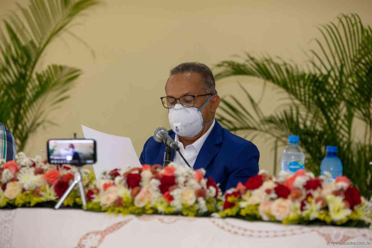 Detectan déficit de casi 32 millones de pesos en la Alcaldía Baní - El Caribe