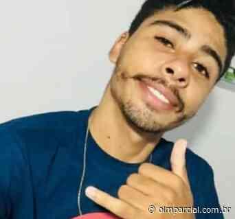 Jovem morre em acidente de moto em Chapadinha - O Imparcial