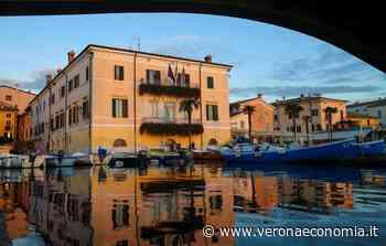 Bardolino, Verona, e attenzione al Turismo. - Veronaeconomia.it - VeronaEconomia.it