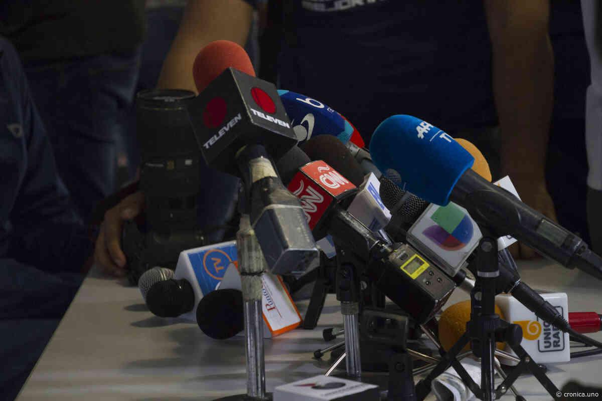 En Cumaná la cuarentena obligó a medios ya periodistas a reinventarse - Crónica Uno