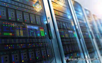 En Seine-Saint-Denis, la Courneuve se prépare à accueillir un méga-data center - Frenchweb.fr