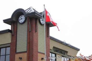 Lantzville approves 23-per cent property tax increase – Nanaimo News Bulletin - Nanaimo News Bulletin