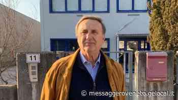 """Pagano la caparra ma niente mobili: a Brugnera nove indagati per la truffa del """"tronista"""" - Il Messaggero Veneto"""