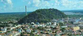 Bahia No Ar recebe denúncia de Bom Jesus da Lapa/BA - BAHIA NO AR - Bahia No Ar!