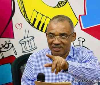 Residentes en Las Matas de Farfán denuncian alcalde ha causado conflicto religioso tras remover imagen de la virgen - El Nuevo Diario (República Dominicana)