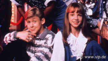 Demi Lovato, Justin Timberlake & Co: Was wurde aus den Disney-Kinderstars? - VIP.de, Star News