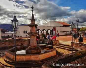 Guía para visitar Guatavita, el pueblo colonial | Blogs El Tiempo - ElTiempo.com
