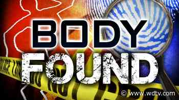 Body identified in Preston County as Dylan Englehart - WDTV