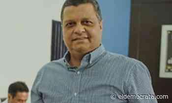 Pide Alcalde de Cosamaloapan a pobladores no hacer caso a rumores - El Demócrata