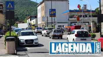 Adesso Avigliana propone incentivi per il commercio - http://www.lagendanews.com