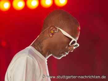 US-Sänger Pharrell Williams: Darum bereut er Blurred Lines - Stuttgarter Nachrichten