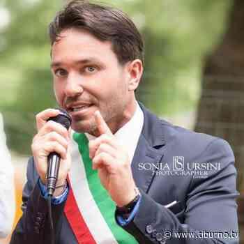 Fiano Romano, torna il consiglio comunale (ovviamente a porte chiuse) - Tiburno.tv Tiburno.tv - Tiburno.tv