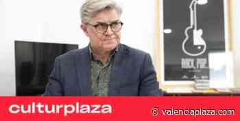 Debacle en el Palau de la Música: el TSJ declara nulo el nombramiento del director - valenciaplaza.com