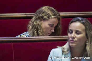 """Climent (PP): """"Ribó ha dejado morir el Palau de la Música"""" - Levante-EMV"""