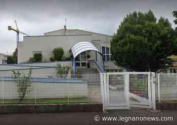 Casa Famiglia di Villa Cortese, un parente presenta esposto in Procura - LegnanoNews