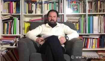 Il sindaco di Castelfiorentino fa il punto nella diretta facebook, la Fase 2 entra nel vivo - gonews