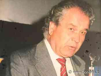 Lutto a Castelfiorentino, è morto l'imprenditore Sergio Petri - gonews