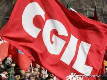 """Incidente sul lavoro a Castelfiorentino, Cgil Firenze: """"Non si rischia la vita solo per il coronavirus"""" - gonews"""