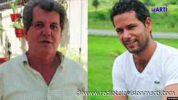 Miles de firmantes piden a la ONU que investigue muertes de Paya y Cepero - radiotelevisionmarti.com