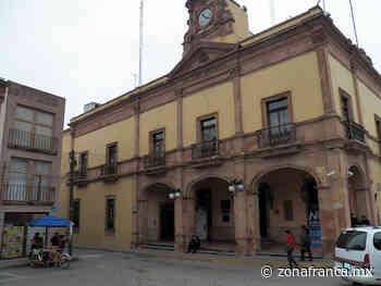 San Luis de la Paz, municipio de la región Noreste con más afecciones por COVID- 19 - Zona Franca