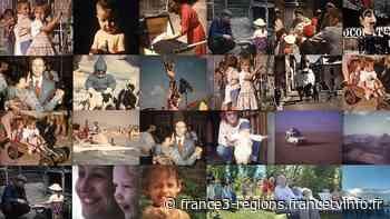 Vive la Madeleine Proust ! et Une famille française : soirée documentaire autour d'une saga familiale - France 3 Régions