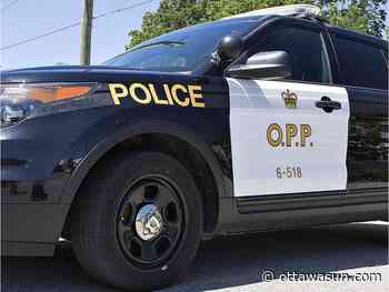 Ministry of Labour to investigate after man killed in farm accident in North Dundas - Ottawa Sun