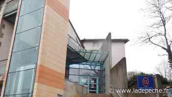 Gramat. La médiathèque ouvrira ses portes le 12 mai - LaDepeche.fr