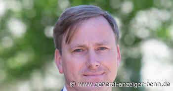 Kommunalwahl: SPD Meckenheim nominiert Stefan Pohl - General-Anzeiger