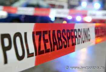Bluttat In Dinklage: Versuchter Mord aus Gründen der Familienehre? - Nordwest-Zeitung