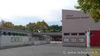 Portet-sur-Garonne. Ecoles : réouverture progressive - ladepeche.fr