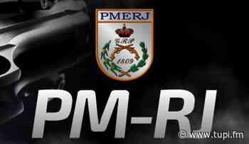 Traficante morre em confronto com a PM na cidade de Japeri - Super Rádio Tupi