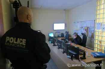 Bussy-Saint-Georges : déboutée face à l'agent de police municipale, la ville fait appel - Le Parisien