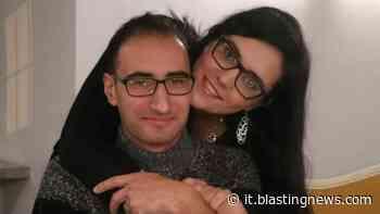 Torino, addio a Luca Cristina di Bosconero: il 37enne doveva sposarsi il 18 aprile - Blasting News Italia