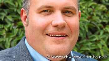 Hornberg: Haben uns nicht darum gerissen - Hornberg - Schwarzwälder Bote