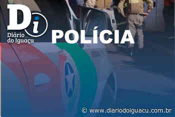 Homem de 28 anos é esfaqueado no Centro de Pinhalzinho - Portal DI Online