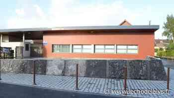 Education : Isbergues : Les écoles publiques ne rouvriront pas la semaine prochaine - L'Écho de la Lys