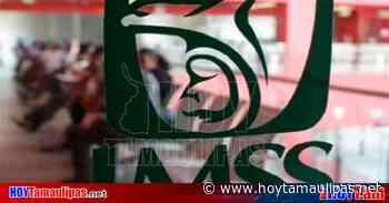 IMSS condena asesinato de tres de sus trabajadoras en Torreón - Hoy Tamaulipas