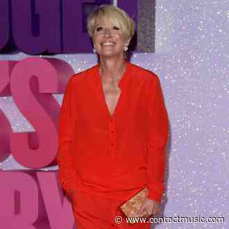 Dame Emma Thompson offering video call for charity - Contactmusic.com
