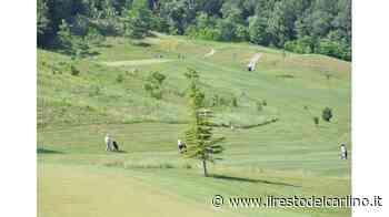 Il Molino del Pero ha già riaperto Oggi Golf Bologna e Casalunga - il Resto del Carlino
