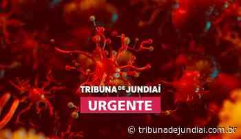 Campo Limpo Paulista registra mais um óbito por Covid-19 e chega a 5 mortes pela doença - Tribuna de Jundiaí