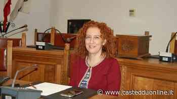 """""""A Sestu voglio riaprire parrucchieri, bar e ristoranti ma non esistono protocolli di sicurezza"""" - Casteddu on Line"""