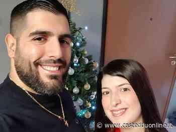 """Mirko di Sestu: """"Voglio assistere al parto della mia compagna a Monserrato, posso pagare il tampone"""" - Casteddu on Line"""