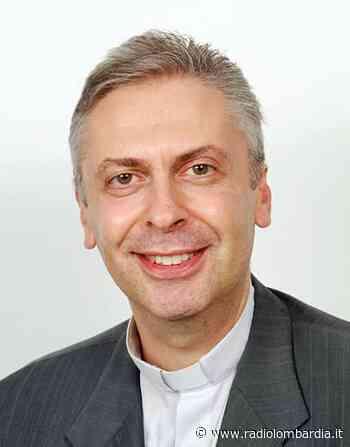 Cologno Monzese (Mi), prete si toglie la vita gettandosi dalla finestra | Radio Lombardia - Radio Lombardia