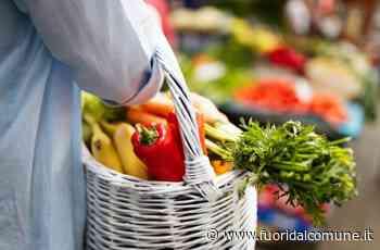 Tornano i mercati cittadini a Cologno Monzese: le nuove regole - Fuoridalcomune.it