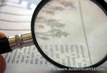 Foro Vigía imagina el nuevo escenario de medios generado por el Covid-19 y el confinamiento - Audiovisual451 - Audiovisual451