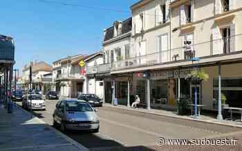 Lot-et-Garonne : à Tonneins, le marché va montrer un nouveau visage - Sud Ouest