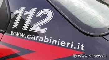 Furto in un negozio di ottica a Roveredo in Piano - TGR Friuli Venezia Giulia - TGR – Rai